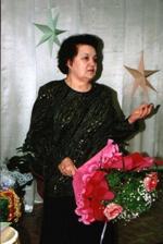 pervaya-zav