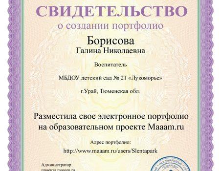 139395-015-016-sert