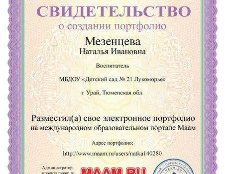 178178-015-016-sert (1)