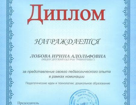 копия 015