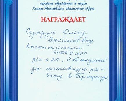 копия 053