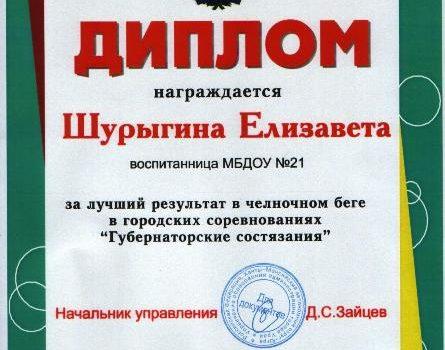 Шурыгина 2