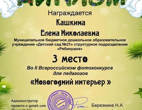 Кашкина 12