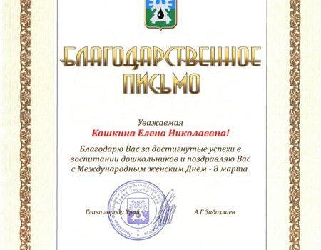 Кашкина 6