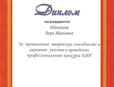 Шигапова 11