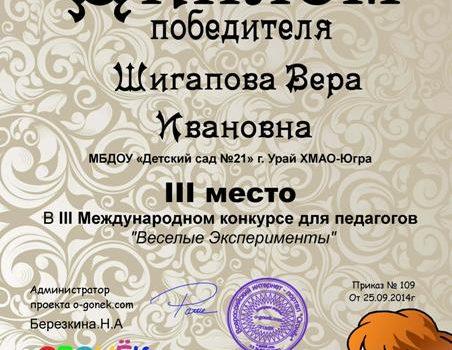 Шигапова 16
