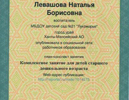 Левашова019