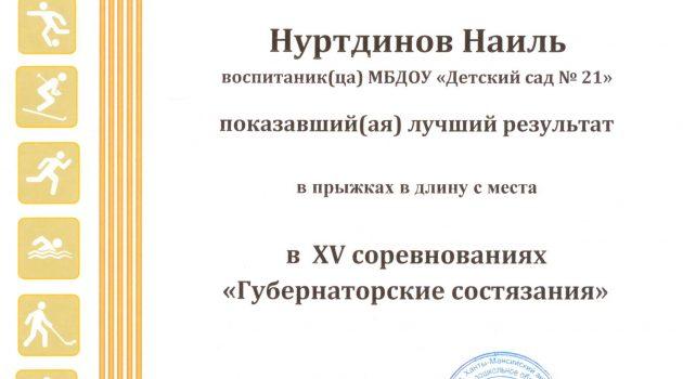 Нуртдинов Н