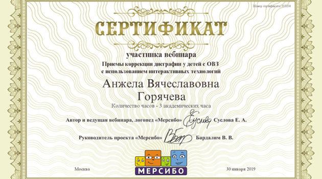 приемы коррекции дисграфии2019