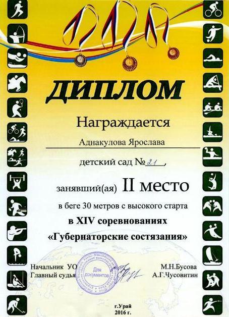 Adnakulova-YAroslava-2