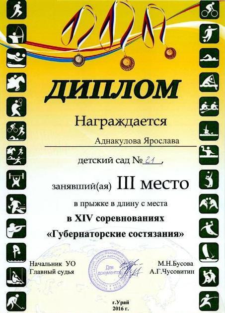 Adnakulova-YAroslava