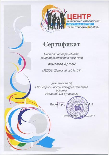 Akhmetov-Artem-2