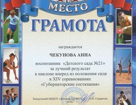 CHekunova-Anna-3