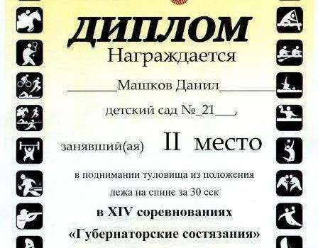 Mashkov-Danil