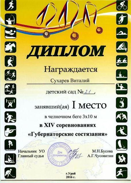 Sukharev-Vitaliy