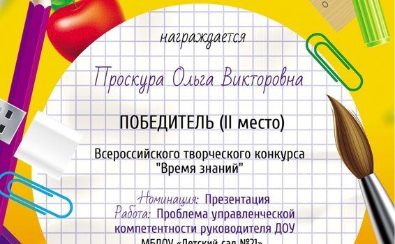 Proskura-O-V